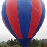 Balloon s/n 1747