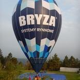 Balloon s/n 1748