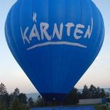 Balloon s/n 1749