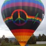 Balloon s/n 1752