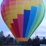 Balloon s/n 1755