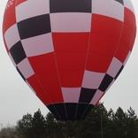 Balloon s/n 1759