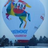 Balloon s/n 1769