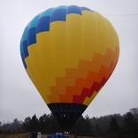 Balloon s/n 1771