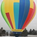 Balloon s/n 1772