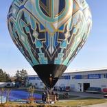 Balloon s/n 1790