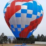 Balloon s/n 1794