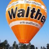 Balloon s/n 1795