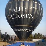 Balloon s/n 1797