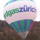 Balloon s/n 159