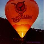 Balloon s/n 163
