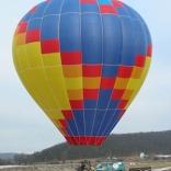 Balloon s/n 172