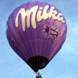 Balloon s/n 177