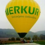 Balloon s/n 178