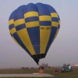 Balloon s/n 179
