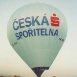 Balloon s/n 180