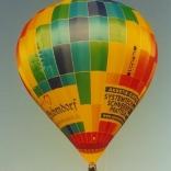 Balloon s/n 181