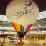 Balloon s/n 182