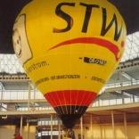 Balloon s/n 183