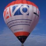 Balloon s/n 186