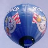 Balloon s/n 187