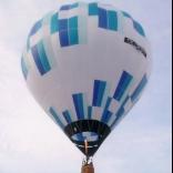 Balloon s/n 190