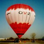 Balloon s/n 191