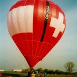 Balloon s/n 194