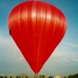 Balloon s/n 195