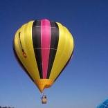 Balloon s/n 196