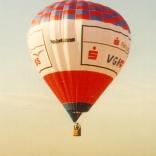 Balloon s/n 199
