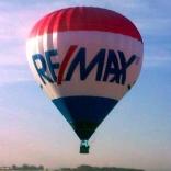 Balloon s/n 202