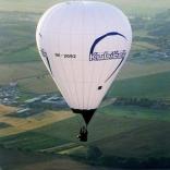 Balloon s/n 211