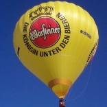 Balloon s/n 212
