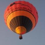 Balloon s/n 214