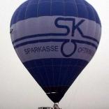Balloon s/n 215