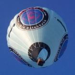 Balloon s/n 221
