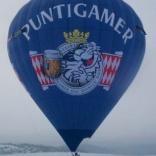 Balloon s/n 223