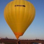 Balloon s/n 225