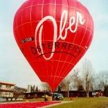 Balloon s/n 226