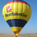Balloon s/n 233