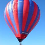 Balloon s/n 234