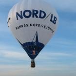 Balloon s/n 236