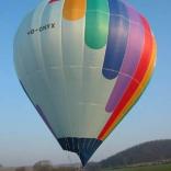 Balloon s/n 238