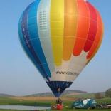 Balloon s/n 241