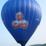 Balloon s/n 245
