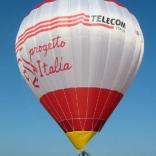 Balloon s/n 246