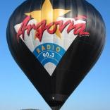 Balloon s/n 247