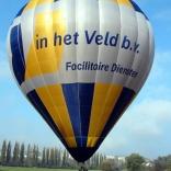 Balloon s/n 251