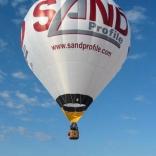 Balloon s/n 259